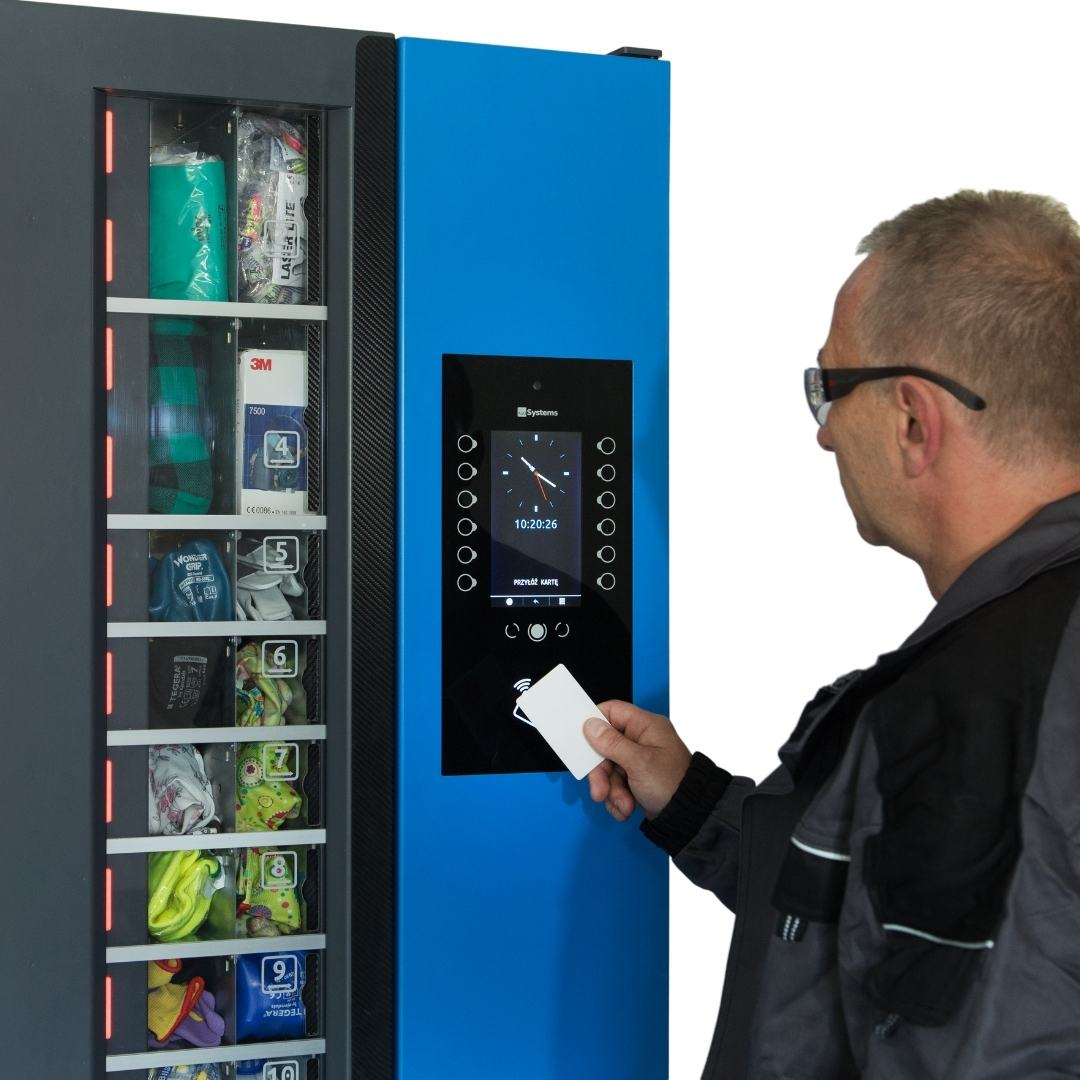 vending-systems