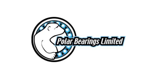 Brand logos – 19