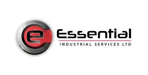 Brand logos – 31