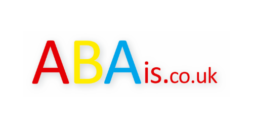 Brand logos – 35