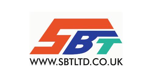 Brand logos – 39