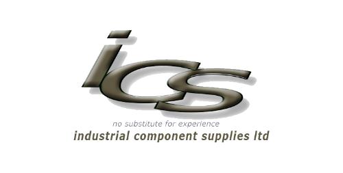 Brand logos – 66